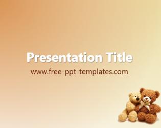 Teddy-Bear-PowerPoint-Template-250